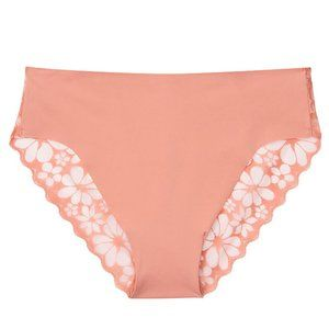 Victoria's Secret Lace High-leg Cheeky Panty